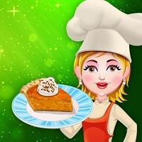 Fazendo Torta