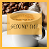 MDGH: Second Cup