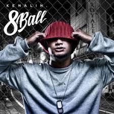 Lirik lagu band 8 Ball - Padahal Baru Dekat