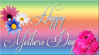 Happy Mothers Day HD Wallpaper gifts