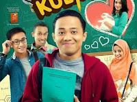 Catatan Akhir Kuliah (2015) DVDRip