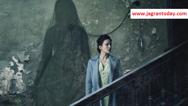 Why and How Evil Spirit Ghosts Demons Forms