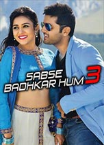 poster Sabse Badhkar Hum 3 2018 Full Movie Download 720p Dual Audio In Hindi