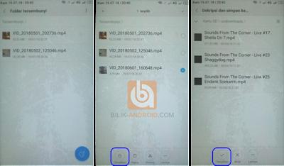 cara-menyembunyikan-video-foto-dan-file-di-smartphone-xiaomi-5, xiaomi