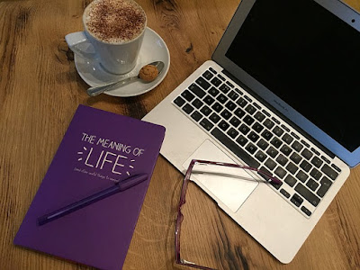 Tips Memilih Aplikasi untuk Bisnis Anda? ( bagian 3 dari 3 tulisan )