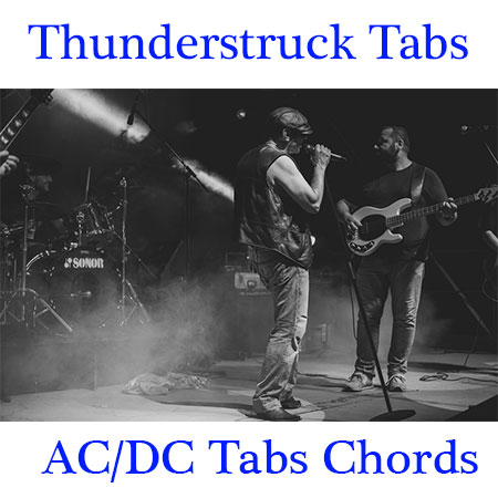 Thunderstruck Tabs AC/DC How To play Thunderstruck On Guitar,Back In Black Tabs AC/DC How To play Back In Black On Guitar,ACDC - Back In Black Guitar Tabs Chords,ACDC - Thunderstruck Guitar Tabs Chords ,learn to play guitar,guitar for beginners,guitar lessons for beginners learn guitar guitar classes guitar lessons near me,acoustic guitar for beginners bass guitar lessons guitar tutorial electric guitar lessons best way to learn guitar guitar lessons for kids acoustic guitar lessons guitar instructor guitar basics guitar course guitar school blues guitar lessons,acoustic guitar lessons for beginners guitar teacher piano lessons for kids classical guitar lessons guitar instruction learn guitar chords guitar classes near me best guitar lessons easiest way to learn guitar best guitar for beginners,electric guitar for beginners basic guitar lessons learn to play acoustic guitar learn to play electric guitar guitar teaching guitar teacher near me lead guitar lessons music lessons for kids guitar lessons for beginners near