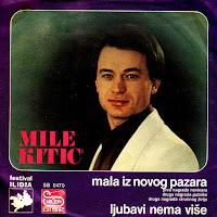 Mile Kitic -Diskografija Mile_Kitic_Prednja_14_11_1980