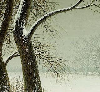 cuadros-paisajes-naturales-oleo