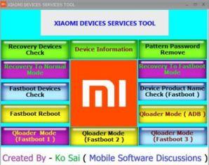 Cara Hard Reset HP Xiaomi Redmi 4a Lupa Pola dan Pin Tanpa Flashing Rom