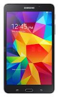 Harga baru Samsung Galaxy Tab 4 7.0 3G T231, Harga bekas Samsung Galaxy Tab 4 7.0 3G T231