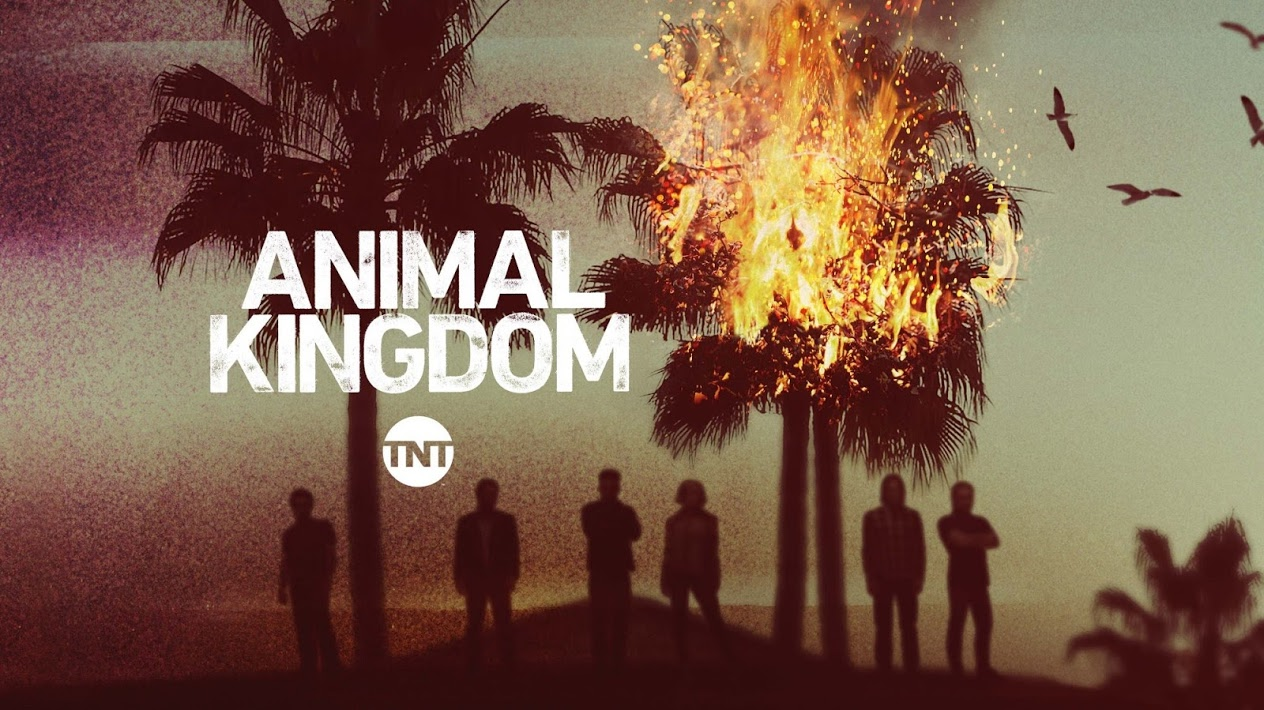 poster-animal-kingdom-tnt-finn-cole-ellen-barkin-kevin-reilly