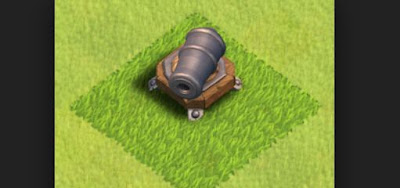 Cannons-Clash-Of-Clans-Wiki