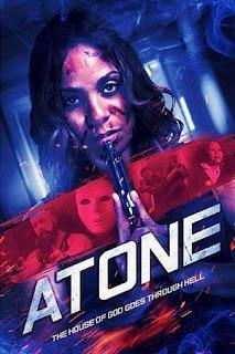 Download Film Atone (2019) Subtitle Indonesia