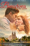 http://www.ihcahieh.com/2016/09/barcelona-love-untold.html