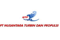 Rekrutmen Terbaru PT Nusantara Turbin dan Propulsi (PT Dirgantara Indonesia )