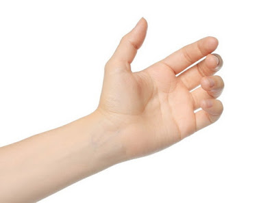 5 Cara Cepat Memutihkan Tangan dengan Mudah