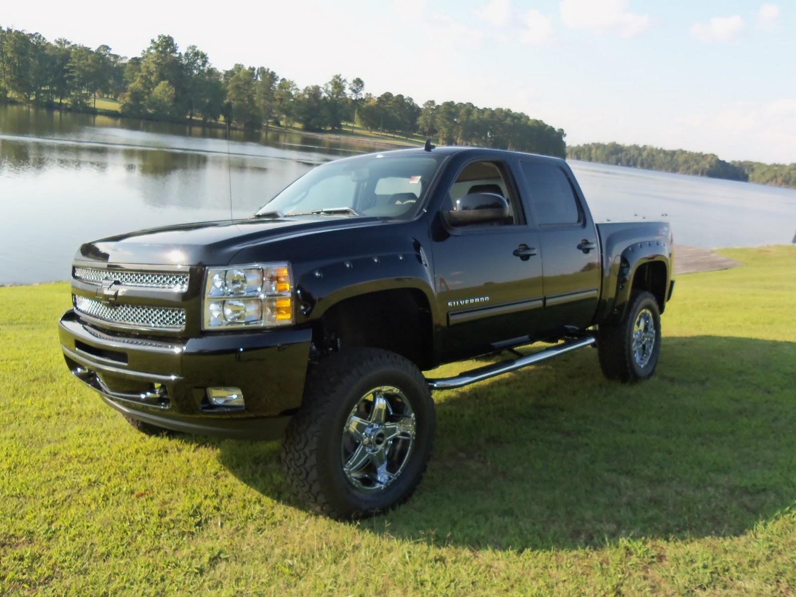Vann York High Point Nc >> Vann York Chevrolet Buick GMC Cadillac: 2012 Chevrolet ...
