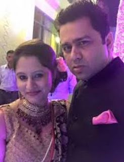 Aakash Chopra, Biography Profile Biodata Family  Wife Son Daughter Father Mother Children Marriage Photos.