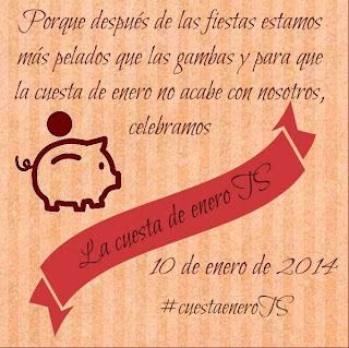 http://lacocinats.blogspot.com.es/2013/12/la-cuesta-de-enero-typical-spanish.html