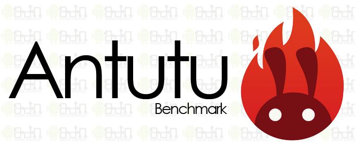 نتيجة بحث الصور عن AnTuTu Benchmark