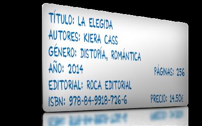 http://www.rocaeditorial.com/es/catalogo/sellos/roca-editorial-5/la-elegida-1784.htm