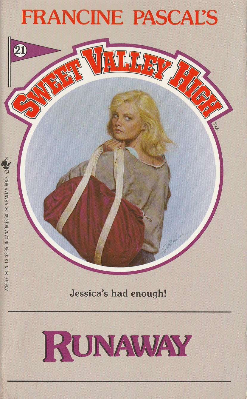 sweet valley single christian girls Read common sense media's sweet valley high series review,  dating, body image, etc  elizabeth might help a girl believe that she can rebuild her reputation, .