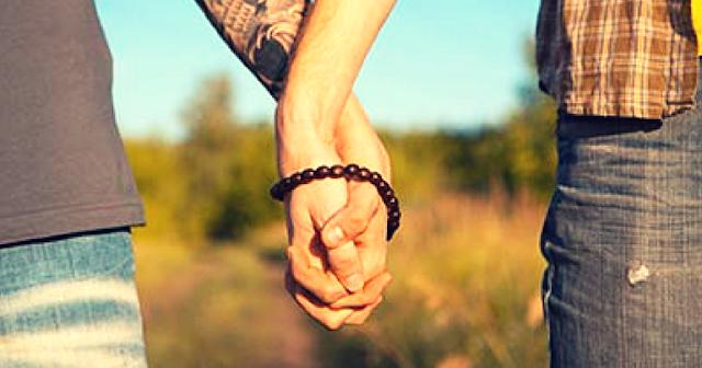 Poema zen ensina como ser feliz a dois por André Kummer