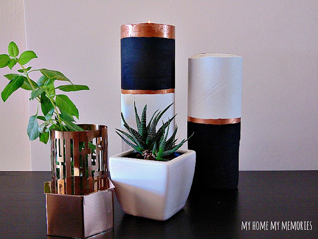 candle-holders-with-copper-liquid