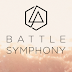 Linkin Park - Battle Symphony Guitar Chords Lyrics