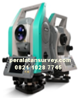 Total Station Nikon XF Series Original