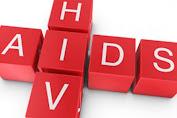 Begini Cara Kontrol HIV Agar Tidak Menjadi AIDS