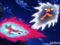Download Dragon Ball Super Episode 90 Subtitle Indonesia
