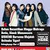 [Translate Bahasa Indonesia] Wawancara GFRIEND Bersama Majalah Onitsuka Tiger