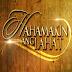 Hahamakin Ang Lahat January 20 2017