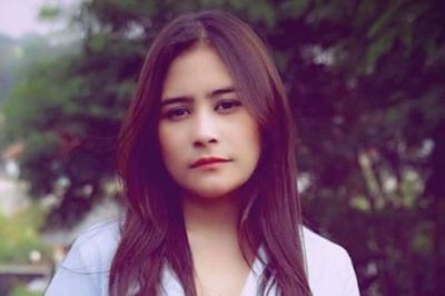 Fans Prilly Latuconsina Kaget Sekaligus Kecewa Terkait Video Hina Keluarga Aliando