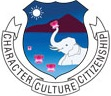 DRBCCC-Hindu-College-Pattabiram-Chennai-Recruitment-www-tngovernmentjobs-in