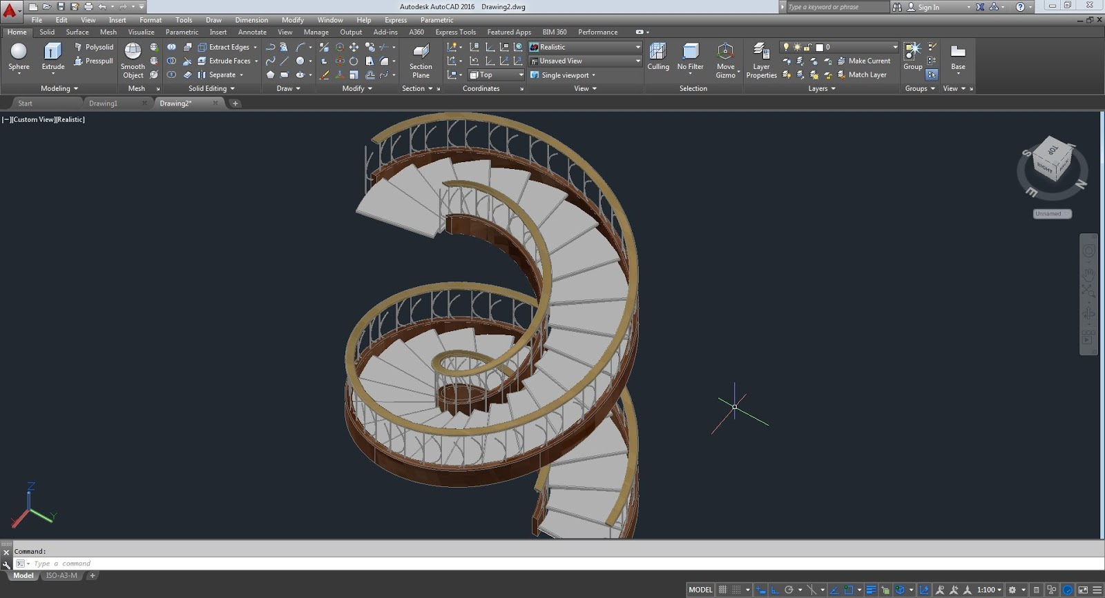 free download autocad 2011 32 bit and 64 bit setup autos