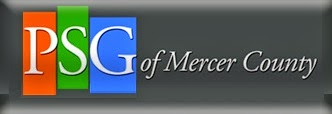 Professional Service Group of Mercer County