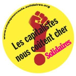 Coups pour Couts