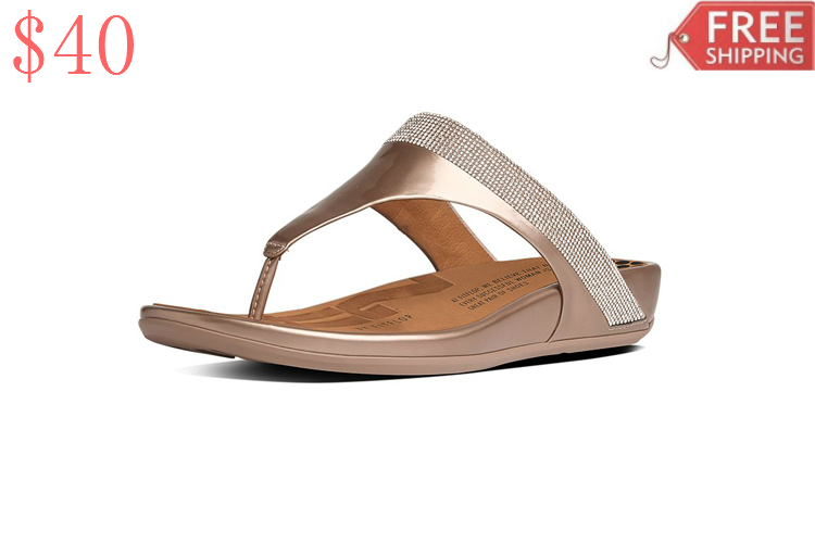 dc6b49df124648 Authentic Fitflop Philippines On Sale Official Website Store