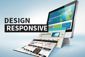 web designing companies in calicut