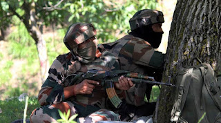 three-militants-killed-in-security-forces-encounter-in-kashmir
