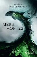 http://antredeslivres.blogspot.com/2019/04/mers-mortes.html