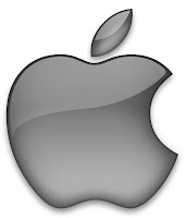 Apple, Macmillan, And Ebook Price Fixing: What's Going On?