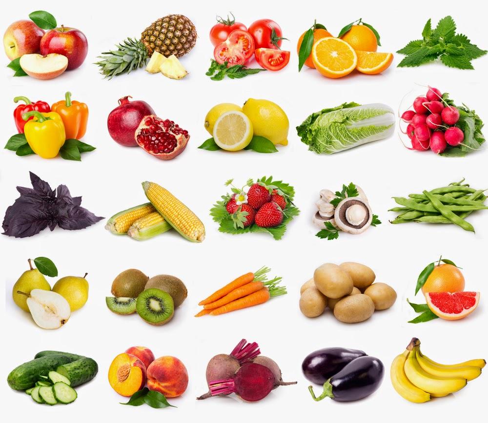 Овощи на одном листе картинки