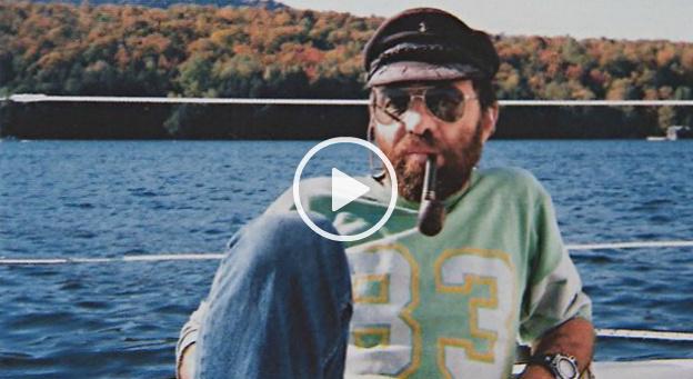 http://ici.radio-canada.ca/regions/estrie/2016/08/26/005-fumeur-pipe-culture-tabac-aromatises-alain-contios-interdiction-quebec-sherbrooke-tabagie.shtml