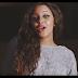 Download Video | Salmin Swaggz Ft. Mimi Mars - Ola