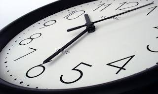 Cara Diet Mudah dan Alami Puasa 8 Jam