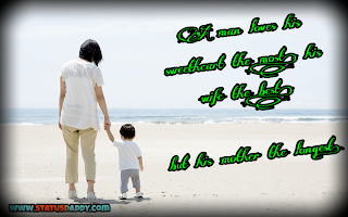Mother, quotes, in, english, | I ,Love, You, Mom, quotes,with,image