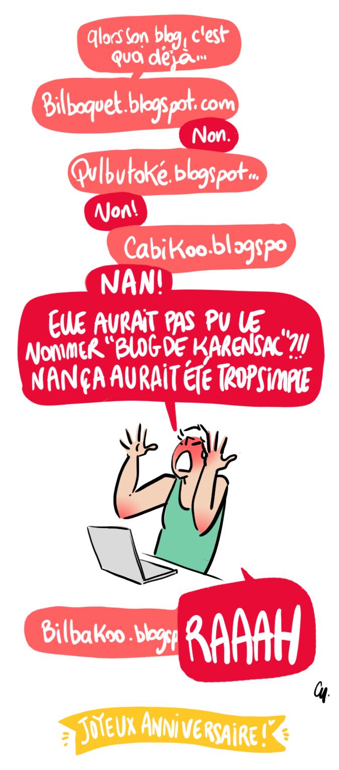 http://maistaistoidonc.blogspot.fr/